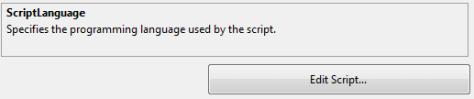 ScriptTask