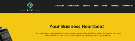 businessheartbeat