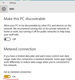 Windows10WifiSettingsMetered.PNG